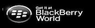Aplikace na BlackBerry World